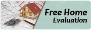 Free Home Evaluation, Carlos Szumowski REALTOR